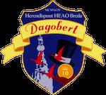 Herendispuut Dagobert